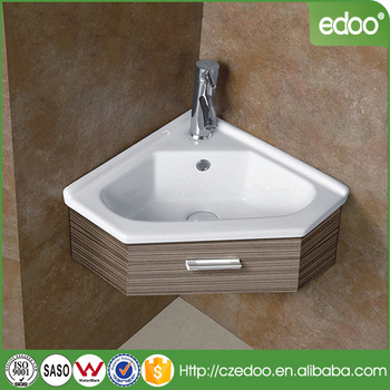 Bathroom Wash Basin India Prices Fashion Type Of