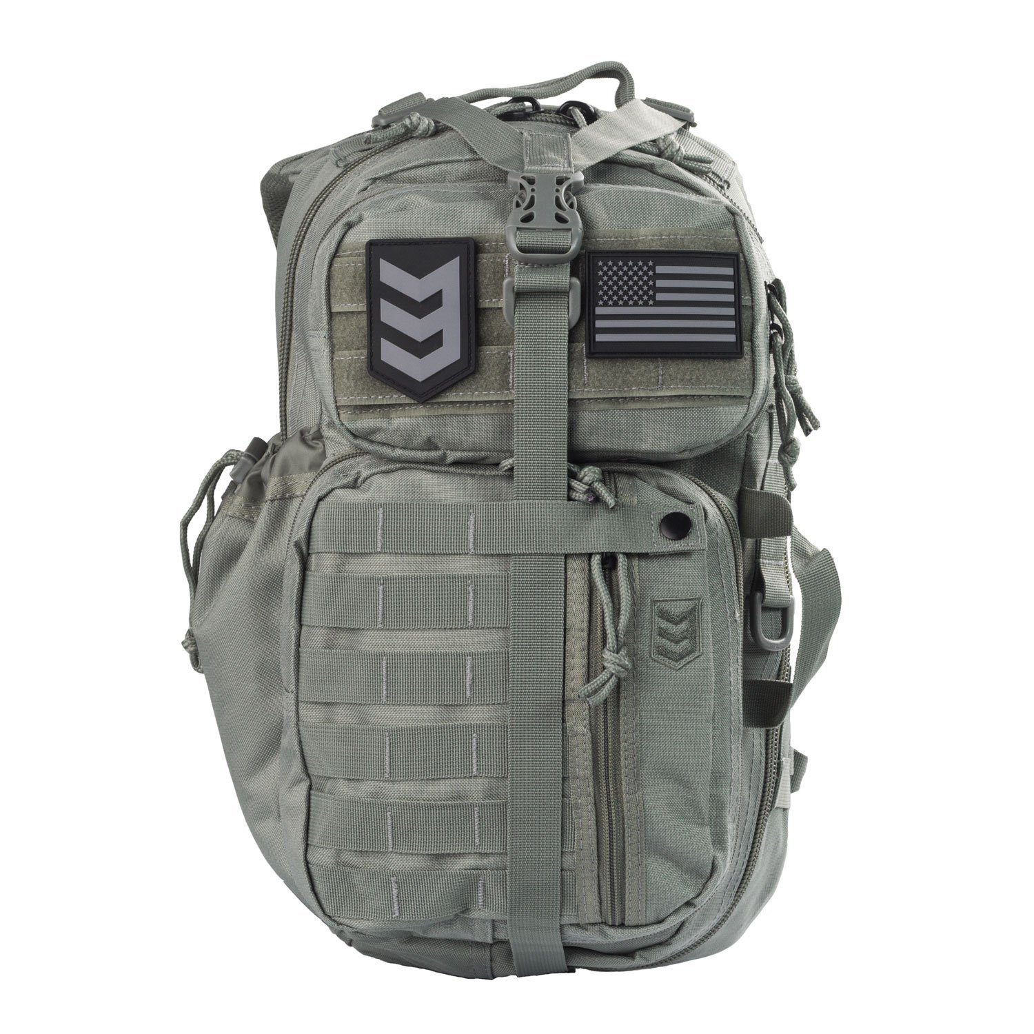 ef9395667760 Buy wholesaleFreeshipping,Rescuer Gear,Molle Tactical Go Bag ...