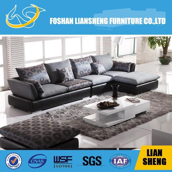 2015 2015 nuevo diseño de lujo sofá muebles, chesterfield sofá de ...