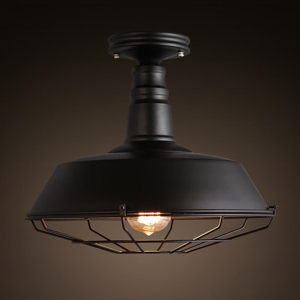 ventilateur plafond de la cuisine promotion achetez des. Black Bedroom Furniture Sets. Home Design Ideas