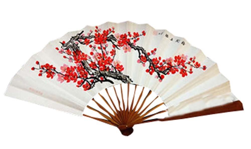 Chinese Fan Hand Fans Hand Held Fans Folding Fans Hand Held Fan Folding Fan