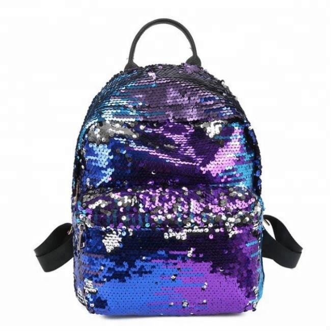 0db18f7ac991e مصادر شركات تصنيع أزياء زرقاء حقيبة على ظهره أكياس الترتر الترتر وأزياء  زرقاء حقيبة على ظهره أكياس الترتر الترتر في Alibaba.com