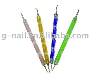 Nail art dotting tool nail dotting toolsdotting tool buy nail art dotting tool nail dotting toolsdotting tool prinsesfo Choice Image