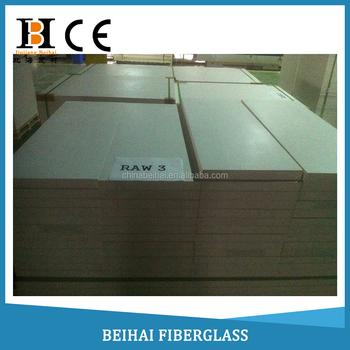 Low Production Cost Steel Security Smc Fiberglass Door