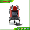 Recommended Picks and ZOKOUN, Multi-Line Red Beam Laser Level, 5 Lines Laser Liner