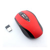 Latest 2.4g computer slim wireless mouse ,MW-032