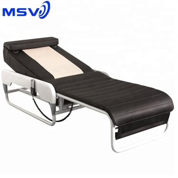 Thermal Massage Bed Benefits Malaysia - Buy Thermal Massage Bed  Ceragem,Thermal Massage Bed Malaysia,Thermal Massage Bed Benefits Product  on