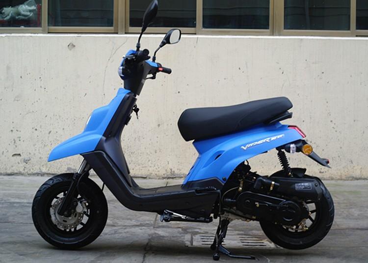 Yamasaki Hot Sale 2 Stroke 50cc Scooter Motorcycle Buy Scooter