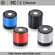 bluetooth mini altavoz activo
