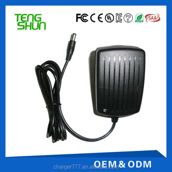 12v 1.5a automatic lead acid car battery charger