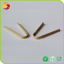 New Creative Eco bamboo clamp with favorable price