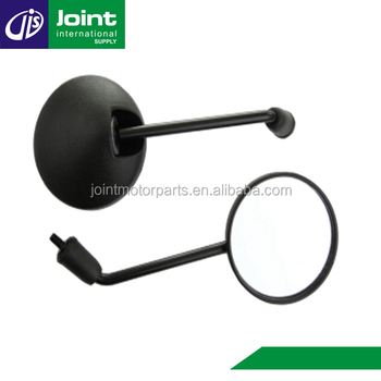 Scooter Mirror Bws Rear View Mirror For Yamaha Bws 125x - Buy Scooter  Mirror,Bws Rear View Mirror,For Yamaha Bws Product on Alibaba com