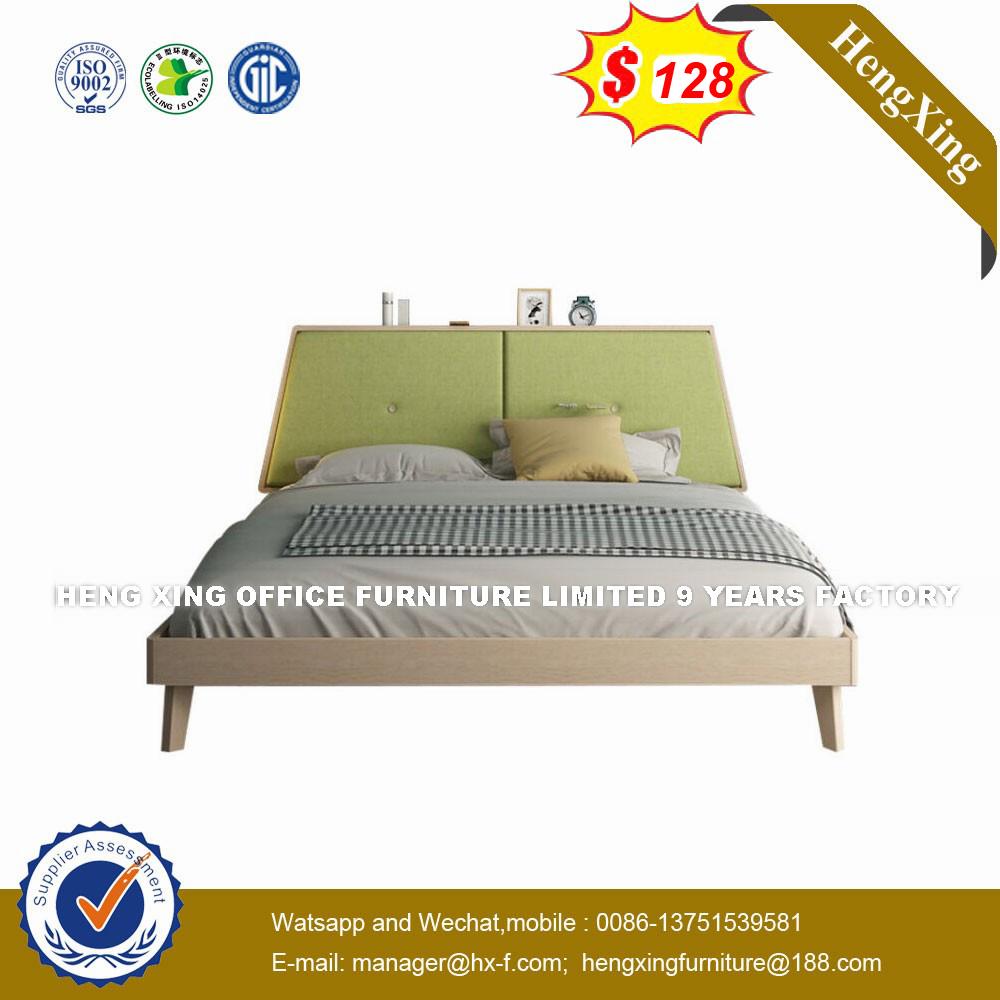 Venta al por mayor camas baratas y modernas-Compre online los ...