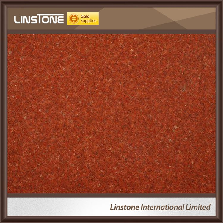 Lakha Red Tiles Wholesale Tiles Suppliers Alibaba