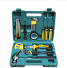 12 pcs Hardware Tools Hand Set for Gift