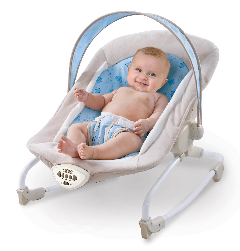 cheap baby trend bouncer find baby trend bouncer deals on line at rh guide alibaba com
