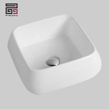 Ceramic Kitchen Sink Table Top Wash Basin Price In India