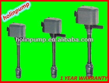 12v Pompa Aquarium Aquarium Pompa Air Semua Jenis Pompa Air Air Hl 400 Buy Pompa Aquarium Akuarium Pompa Air Semua Jenis Pompa Air Product On Alibaba Com