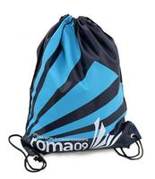 Best Selling New High Quality Polyster Drawstring Bag With Closure Keeps Contents Secure