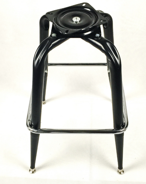 Swivel Bar Stool Supplier Replacement Bar Stool Seats