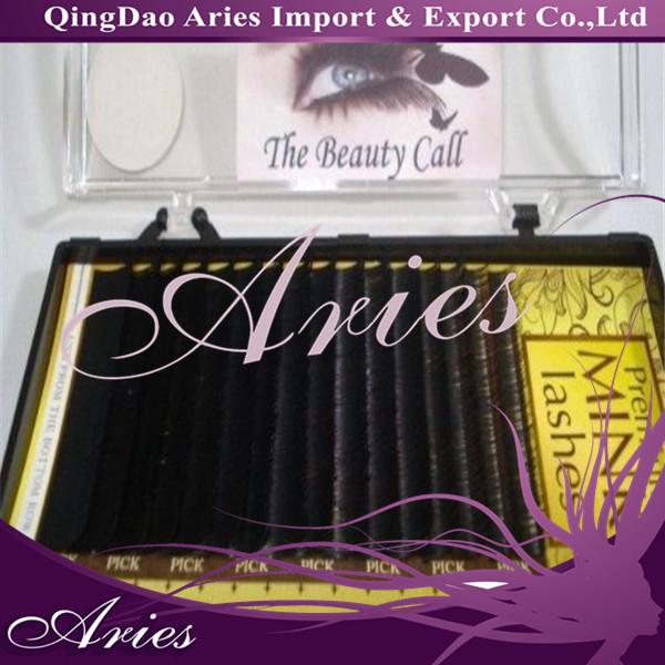 b405dff3edb Glad Lash Diamond Silk Lashes,C Curl Eyelash Extensions - Buy Glad ...