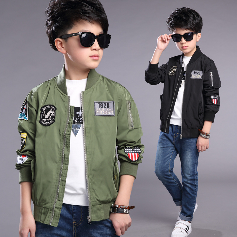 Alibaba In Spanish Boys Pant Set Tack Over Pet Couch Army Rain Coats