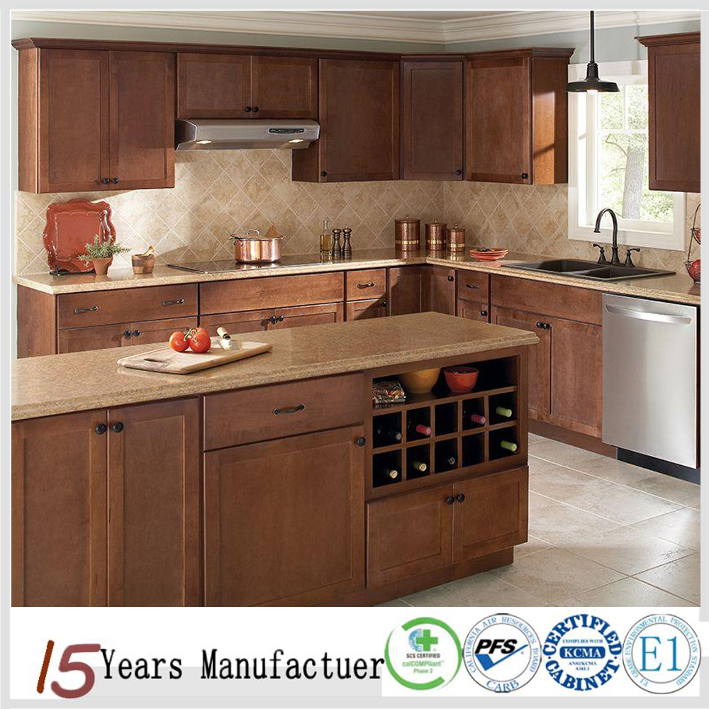 Movable Kitchen Cabinets Movable Classic Style Kitchen CabiDesign   Buy Classic Kitchen