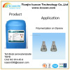 Tianjin Icason supply hot sales tert-butyl peroxybenzoate 98.5%(tbpb)/cas#614-45-9/best price in china