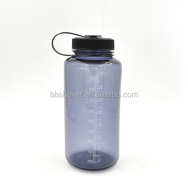 MY-14 Best Personal Outdoor Drink - Sports/Hiking/Camping/Fishing & Beach bottle