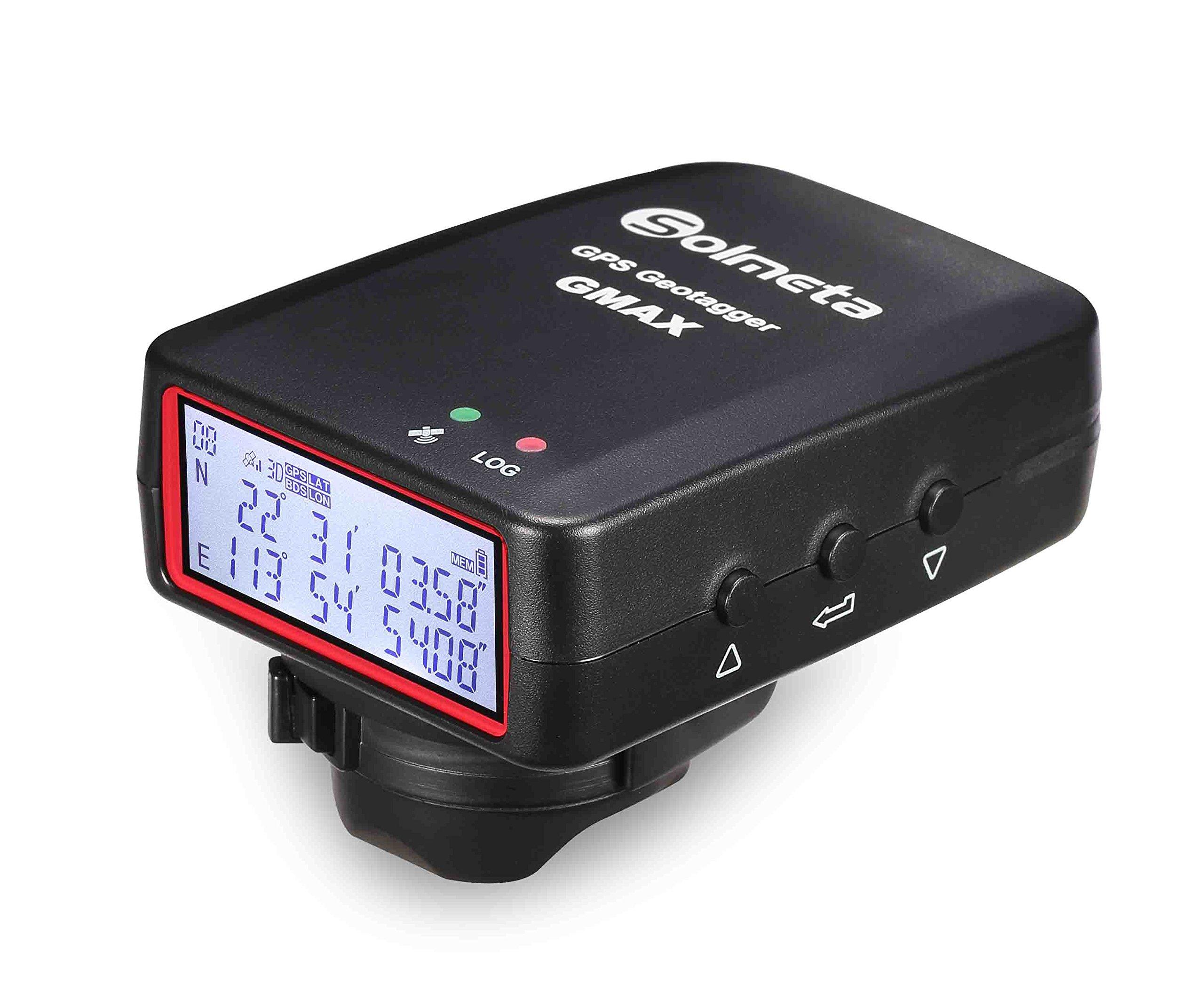 HOT SHOE MOUNT PROTECTION CAMERA FLASH CANON EOS 800D 80D 5DS 5DSR 760D 5D 70D