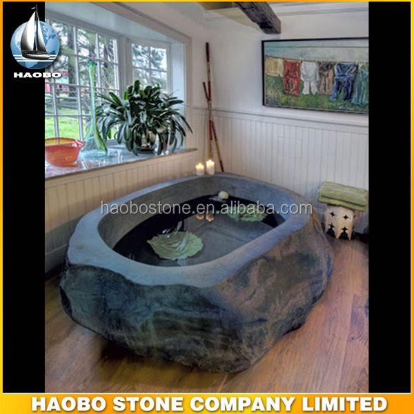Ba era de piedra natural barato ba eras de m rmol del - Baneras de piedra ...