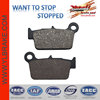 new superbike brake pads for sale