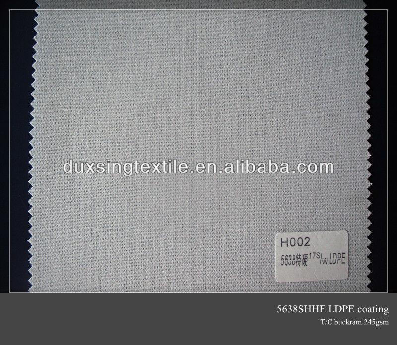 Catálogo de fabricantes de Barandilla De Cortina de alta calidad y ...