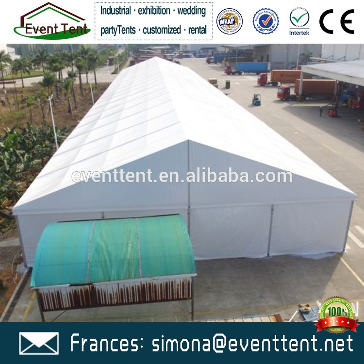 2016 diy large industrial roof top tents diy awning tr&oline tent & 2016 Diy Large Industrial Roof Top TentsDiy AwningTrampoline ...