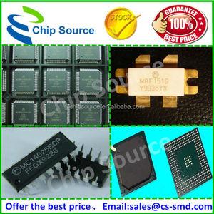 (Best Price)Integrated Circuit UC3842