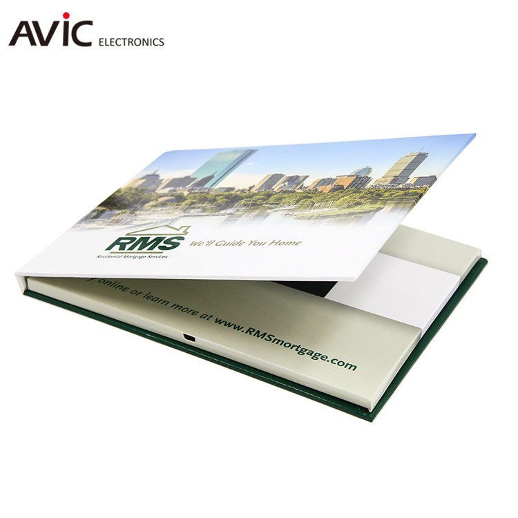 Avic Acrylic Wedding Invitation Card 7 10 1 Hd Ips Screen With Touch Screen Android Os Video Book Buy Acrylic Wedding Invitation Card 7 10 1