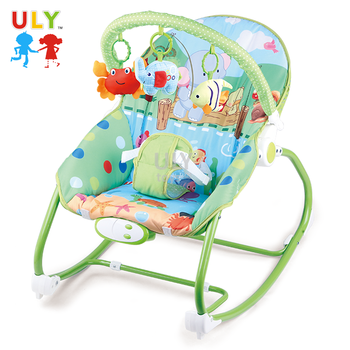 Magnificent 2019 Hot Selling Bouncer Music Electric Vibrating Rocking Chair Baby Rocker Swing Seat Buy Baby Rocker Swing Seat Rock Baby Bounce Chair Musical Short Links Chair Design For Home Short Linksinfo