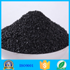 Advanced technology granular activated carbon for Goldmine