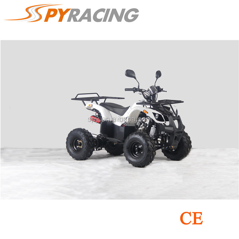 Quad bikes 110cc atv QUAD 90CC kids atv for sale