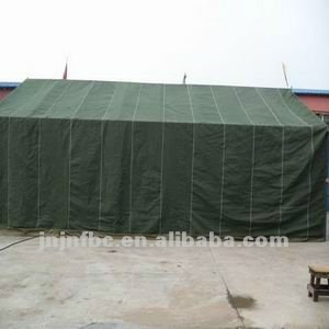 Beautiful cotton canvas wall tent buy waterproofing for Cheap wall tent