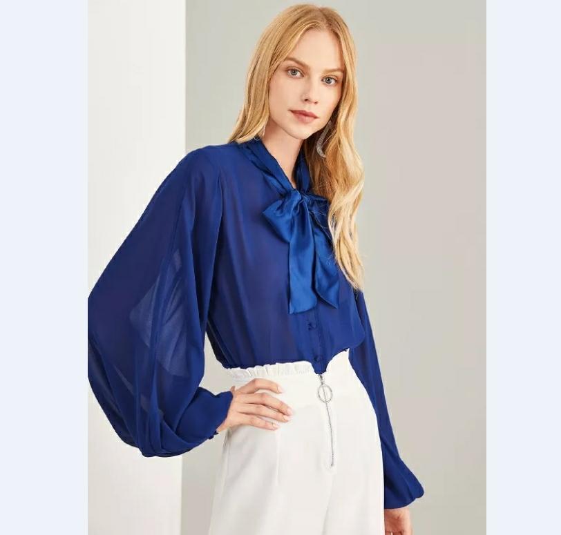 67b9751190a90d China Quality Fashion Tops
