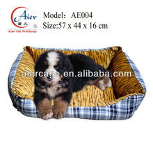 pet supply wholesale earthbound dog beds