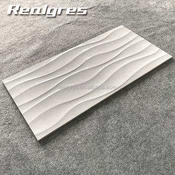 Marmor Helle Fliesen Bad Und Küche Zimmer Wandfliese