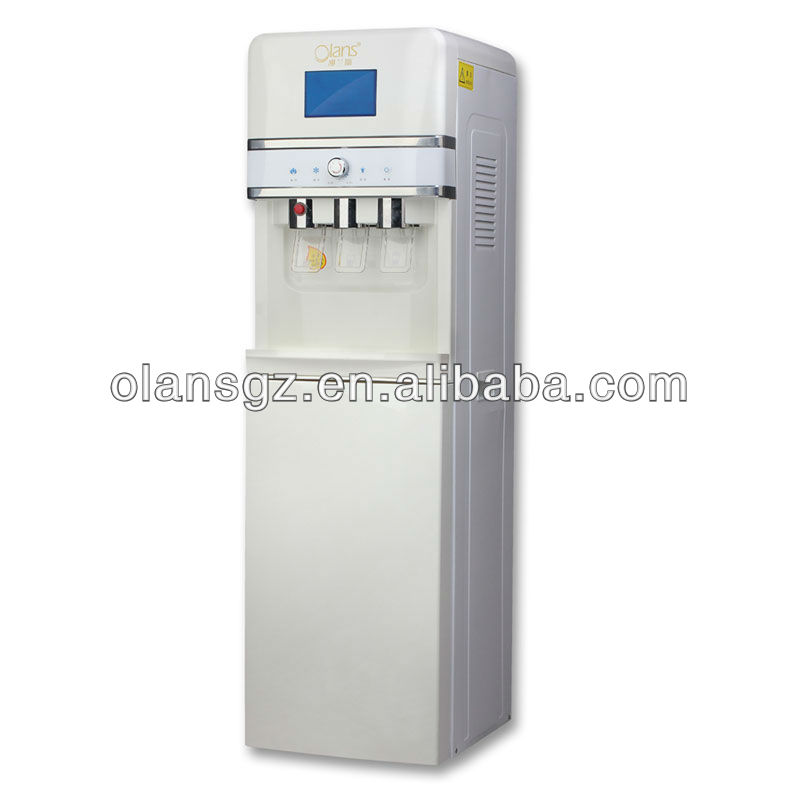 hot water dispenser OLS-D03