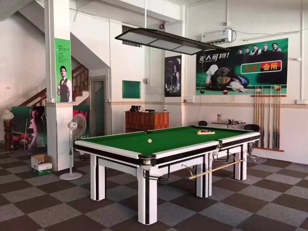 10 ft snooker table standard size for sale buy 10 ft for 10 foot snooker table