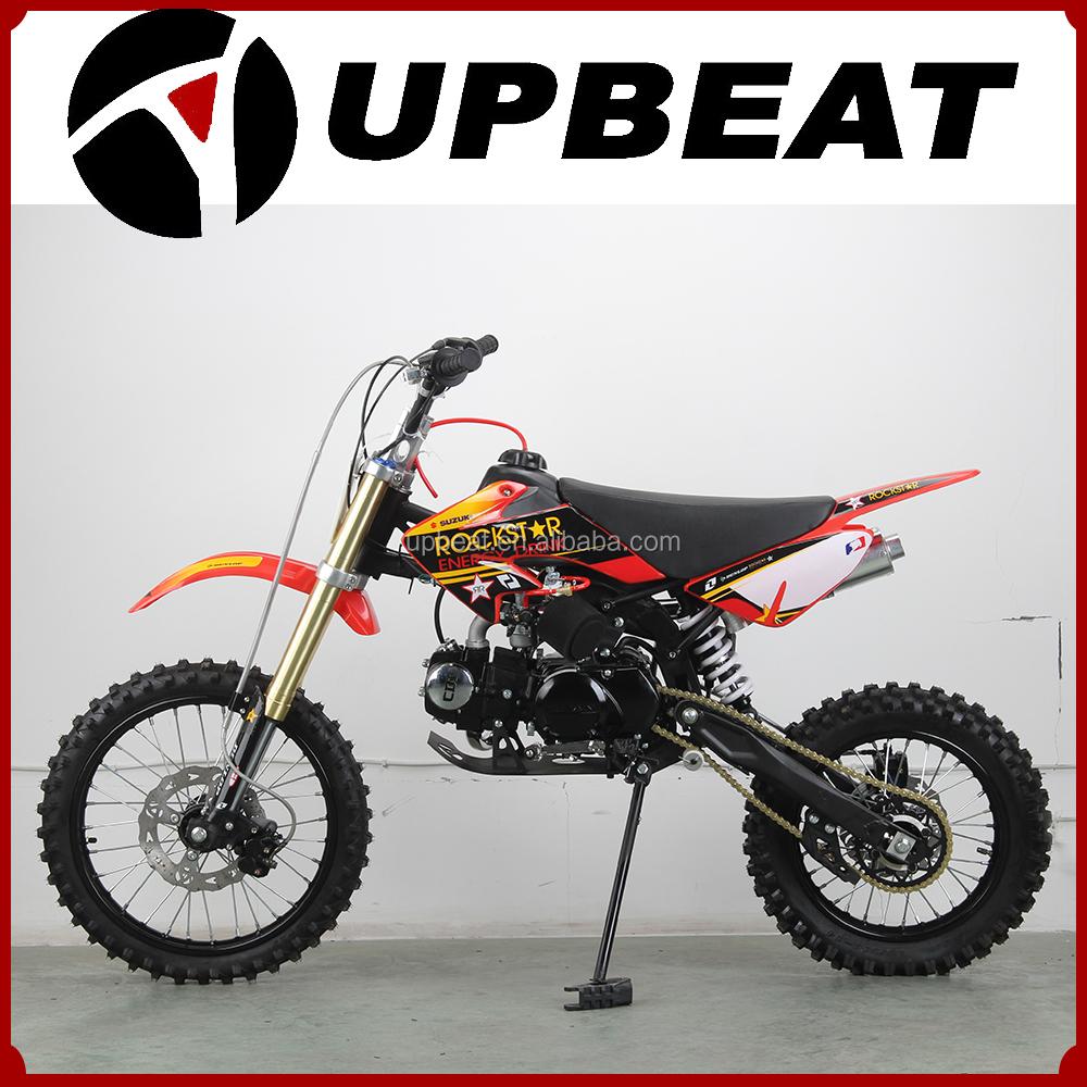 Motorcycle gloves dubai - Loncin Motorcycle 125cc Loncin Motorcycle 125cc Suppliers And Manufacturers At Alibaba Com