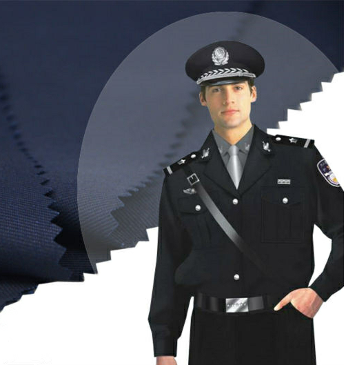 94aabb821 مصادر شركات تصنيع الأمن القومي الحرس موحدة والأمن القومي الحرس موحدة في  Alibaba.com