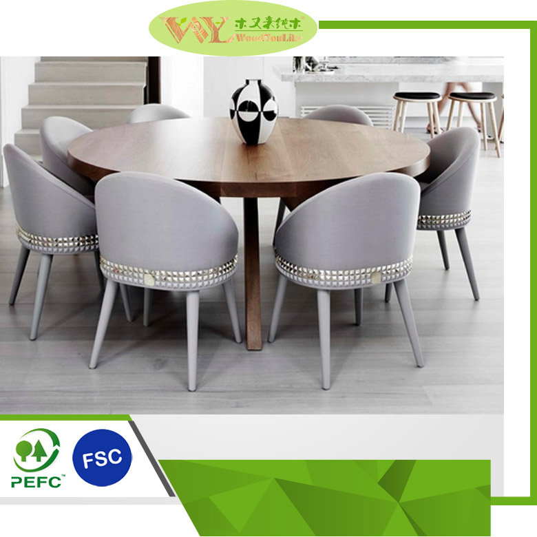 Latest Design Of Dining Table latest dining table designs, latest dining table designs suppliers