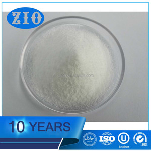Factory supply pharmaceutical and food ingredient dextrose anhydrous/ glucose anhydrous