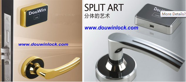 hotel door lock types. Safety Equipment Smart Hotel Rfid Electronic Door Lock Types System Price E